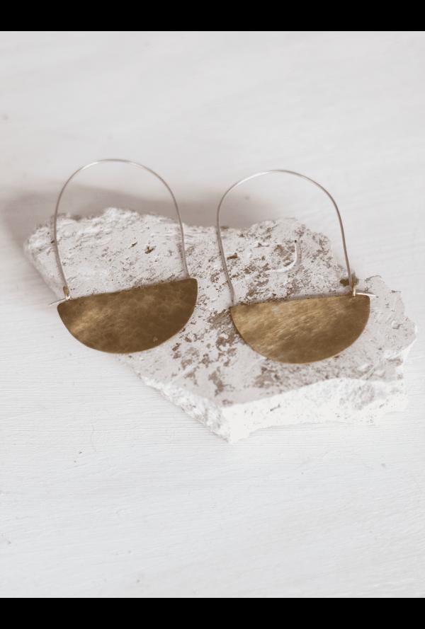 boucles-gitanes-atelierkhemeia