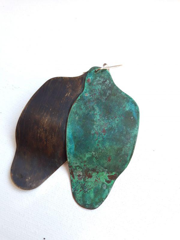 BO-mariposa-turquoise