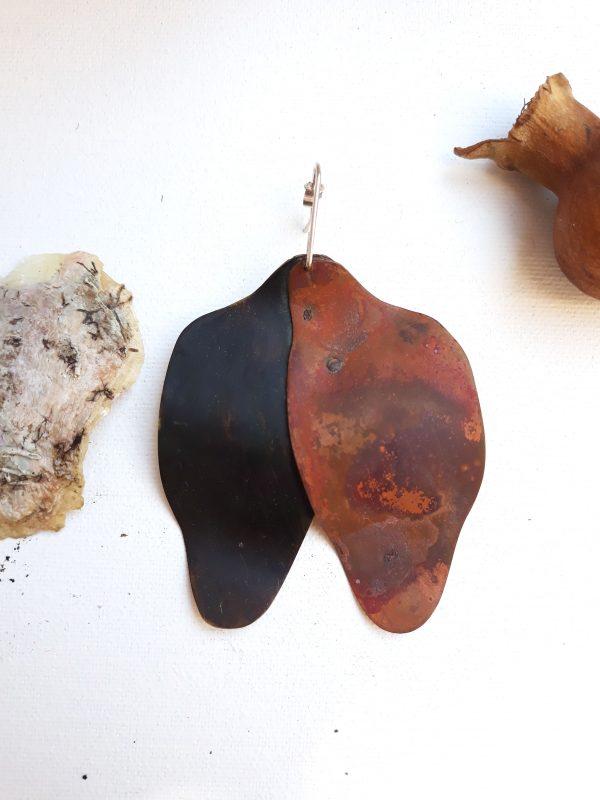 BO-Mariposa-cuivre