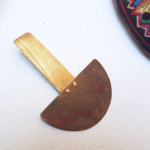 BO-Cuzco-6