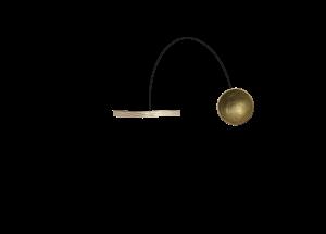 logo-atelier-khemeia