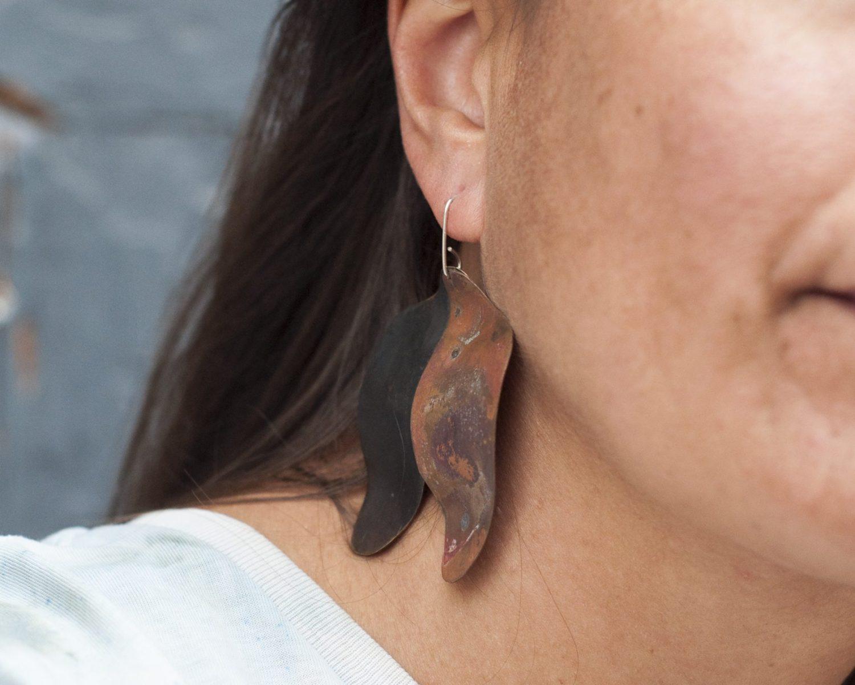 mariposa-khemeia
