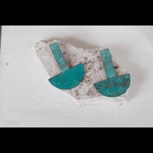 boucles-cuzco-atelierkhemeia