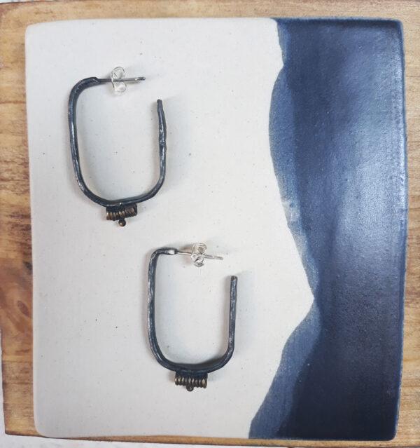 boucles magma atelier khemeia